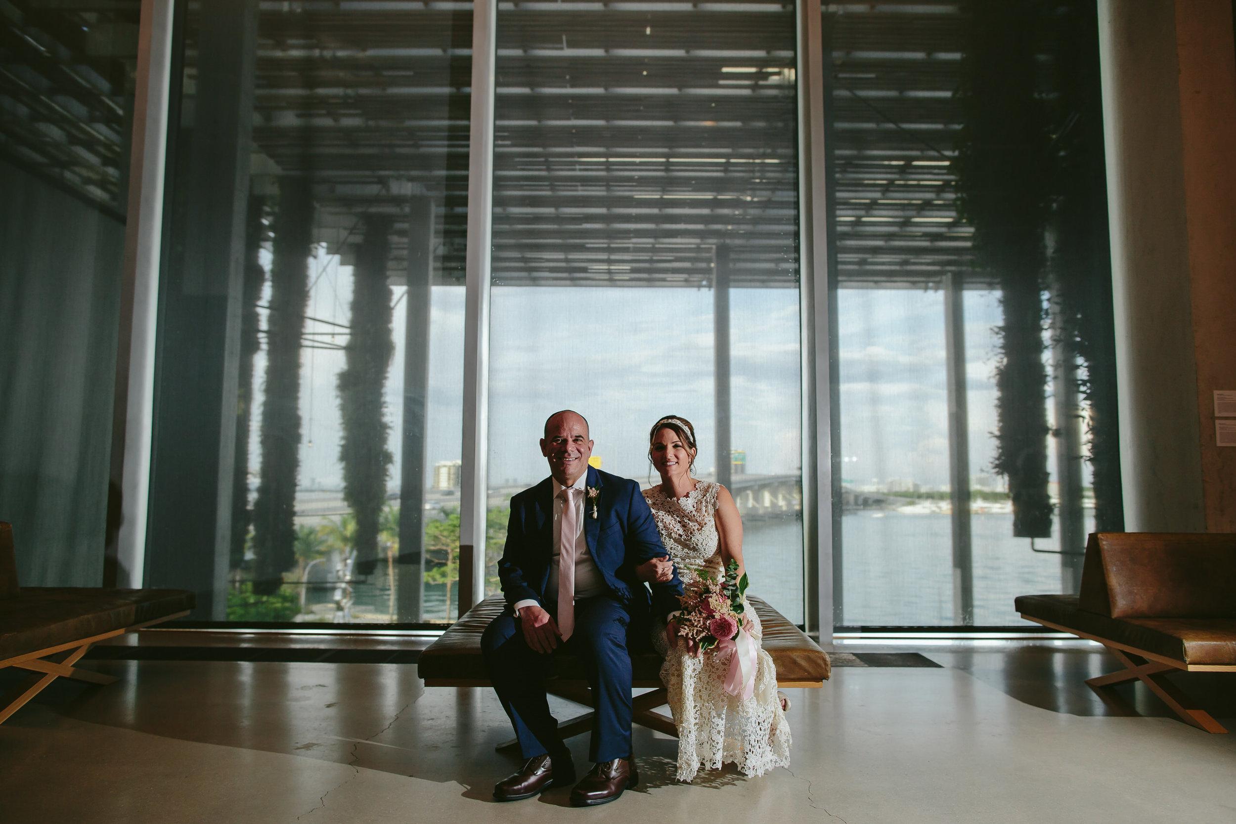 PAMM-wedding-bride-and-groom-portraits.jpg
