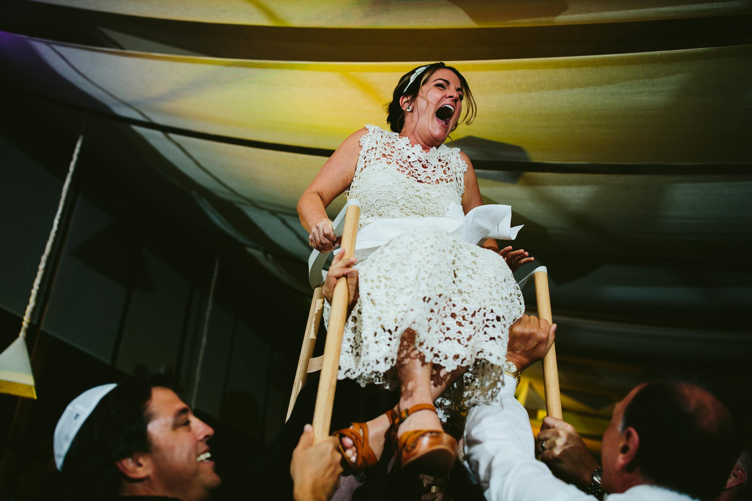PAMM-wedding-reception.jpg