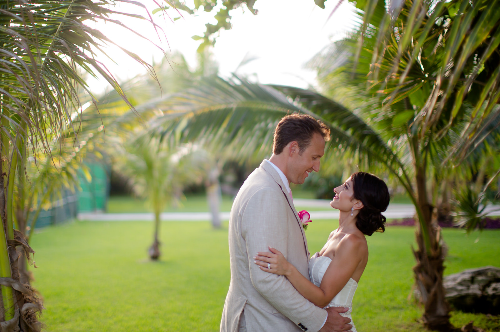 beautiful_destination_wedding_bride_groom.jpg