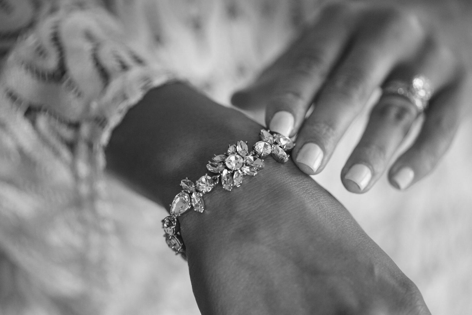bride_bracelet_tiny_house_photo.jpg