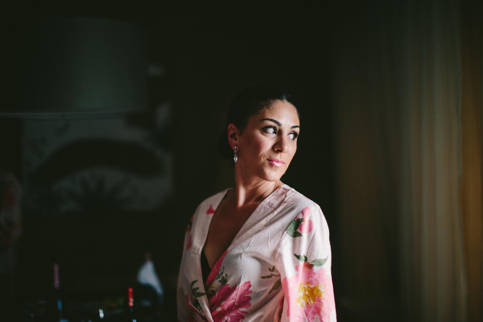 bridesmaids_getting_ready_playa_del_carmen.jpg