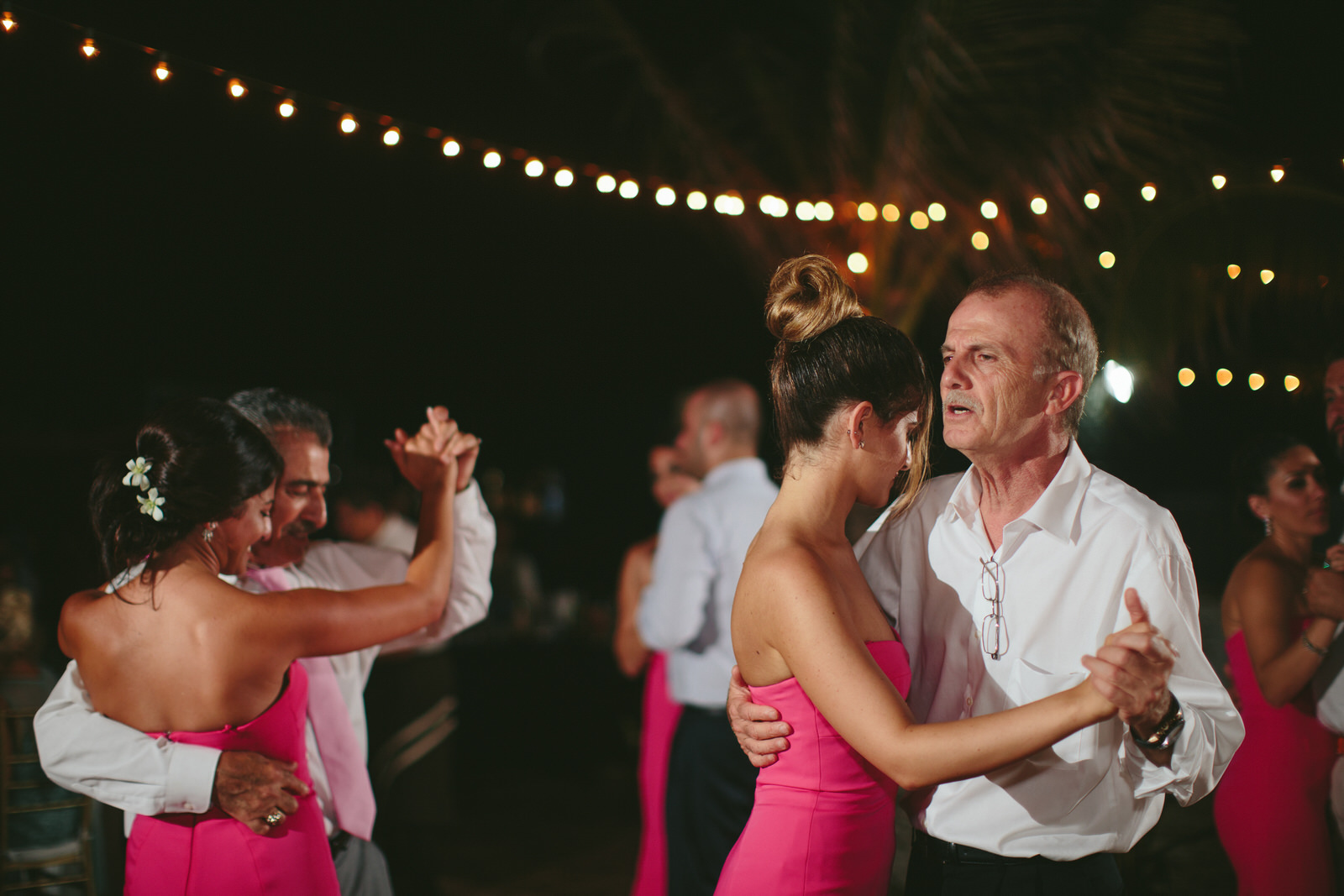 dancing_wedding_reception_tropical_paradise_destination_weddings.jpg