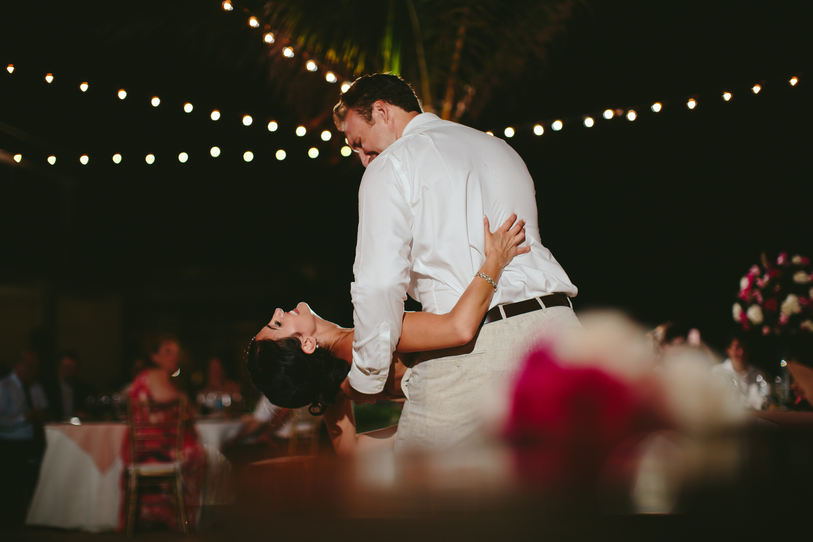 dip_bride_groom_first_dance_mexico_wedding_reception.jpg