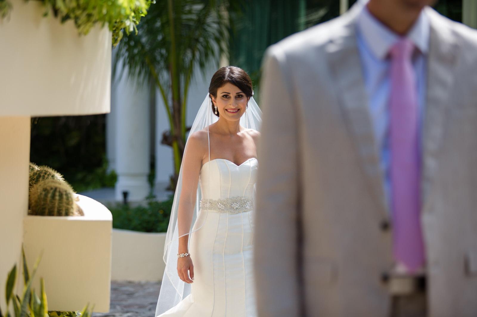 first_look_bride_groom.jpg