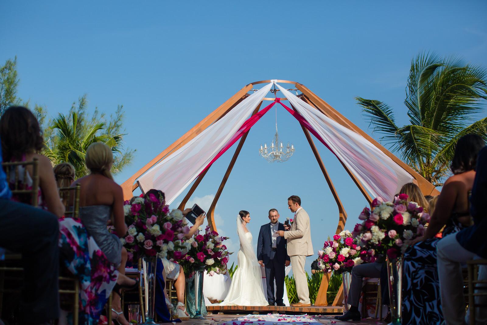 gorgeous_wedding_ceremony_destination_playa_del_carmen_mexico.jpg