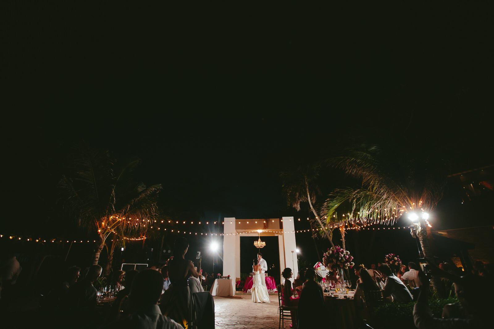 gorgeous_wedding_reception_playa_del_carmen_mexico.jpg