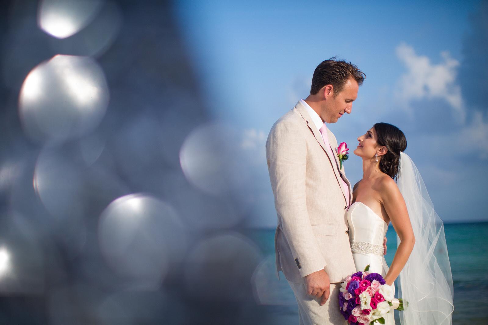 mexico_destination_wedding_paradise_bride_and_groom.jpg