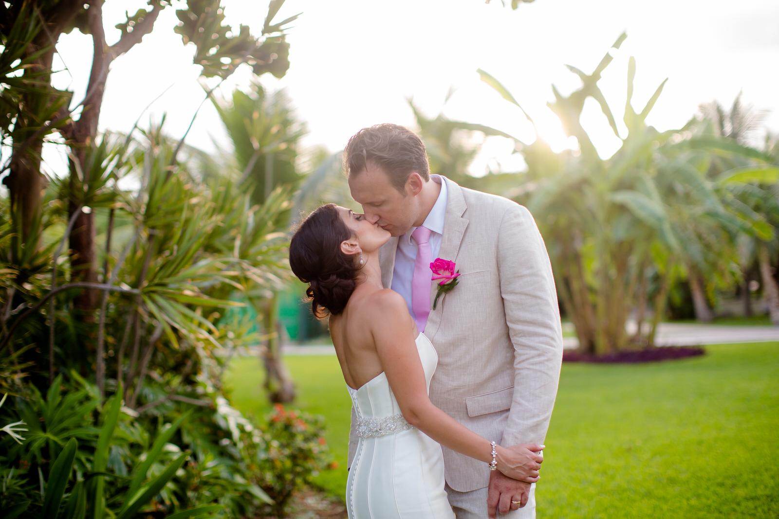 los_angeles_wedding_photographer.jpg