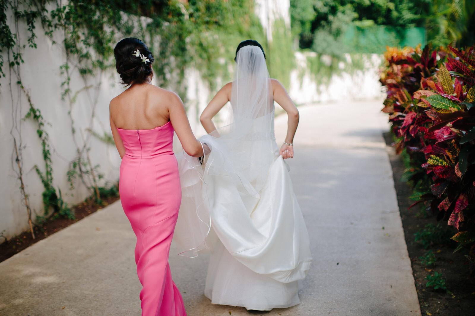 playa-del-carmen-wedding-moments-2.jpg