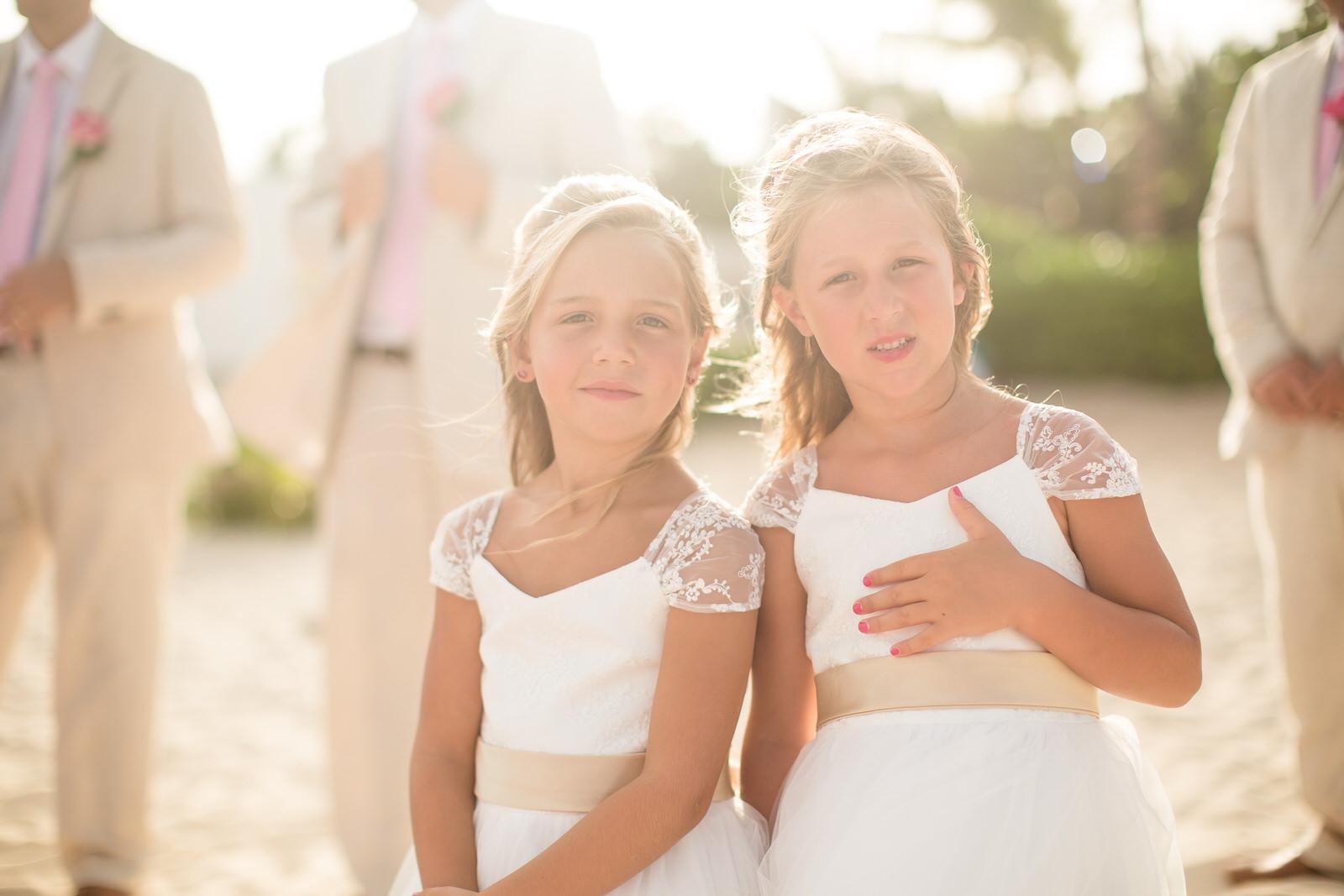 playa-del-carmen-wedding-moments-5.jpg
