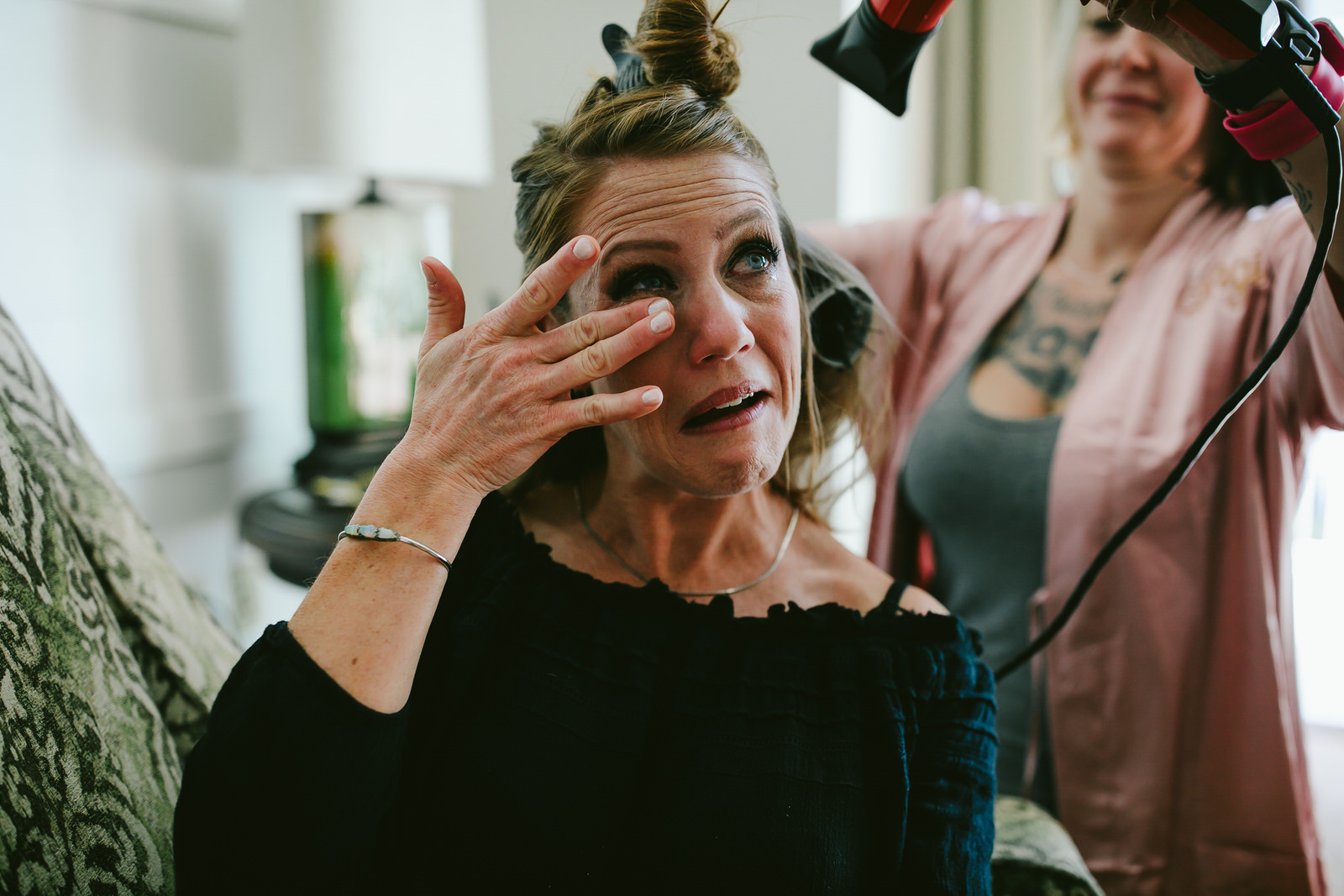 getting_ready_first_look_andrea_casey_wedding-59.jpg
