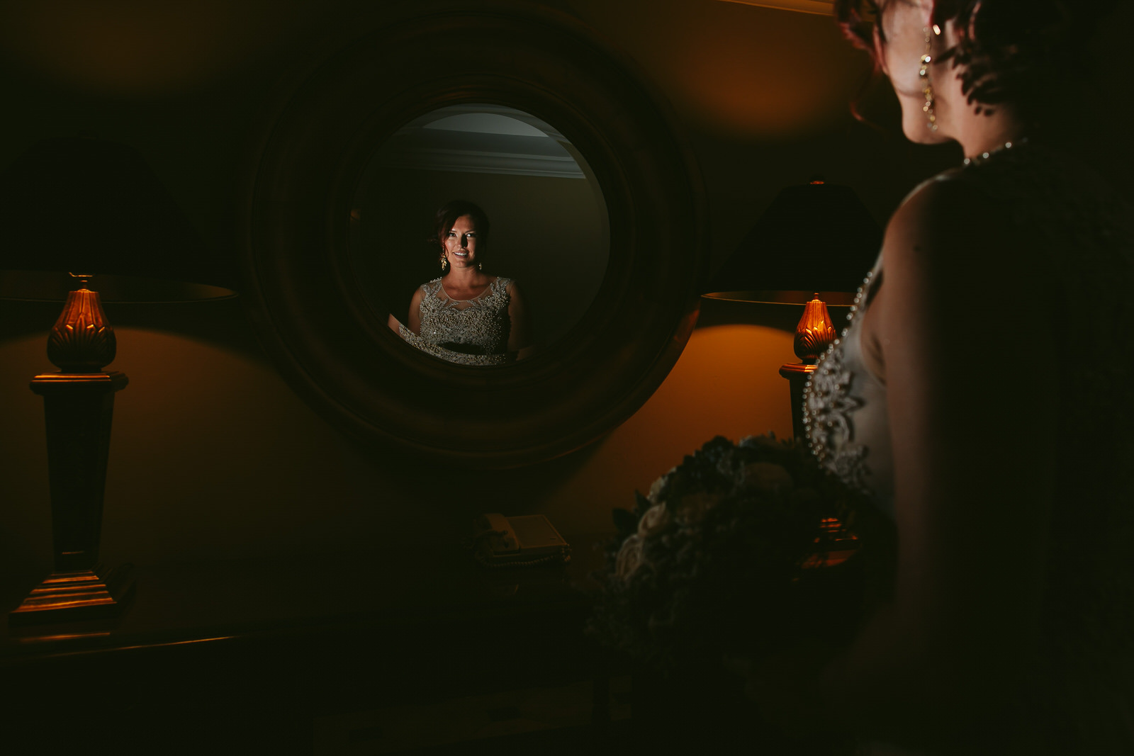 getting_ready_first_look_andrea_casey_wedding-175.jpg