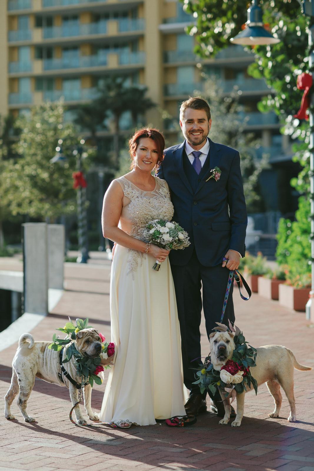 fort_lauderdale_wedding_portraits_ceremony_andrea_casey-6.jpg
