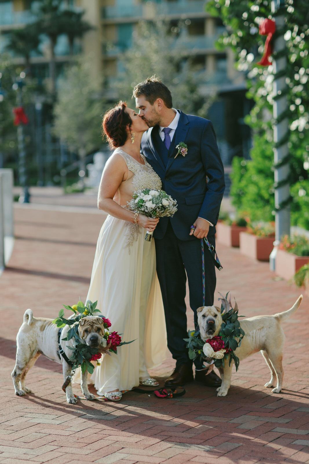 fort_lauderdale_wedding_portraits_ceremony_andrea_casey-17.jpg