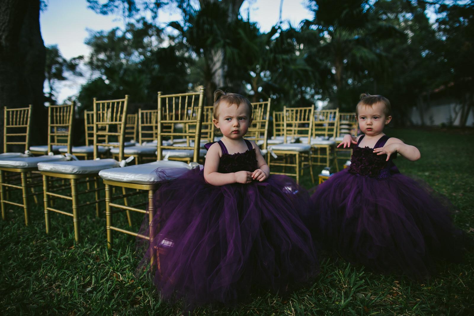 fort_lauderdale_wedding_portraits_ceremony_andrea_casey-117.jpg