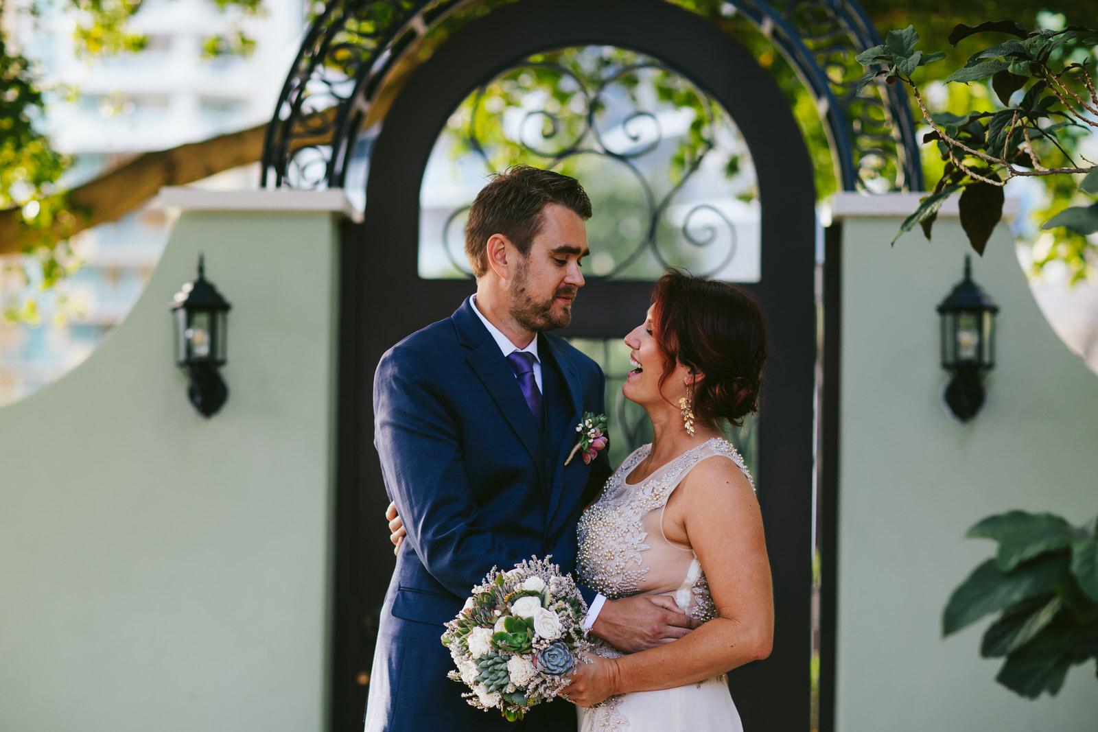 fort_lauderdale_wedding_portraits_ceremony_andrea_casey-102.jpg