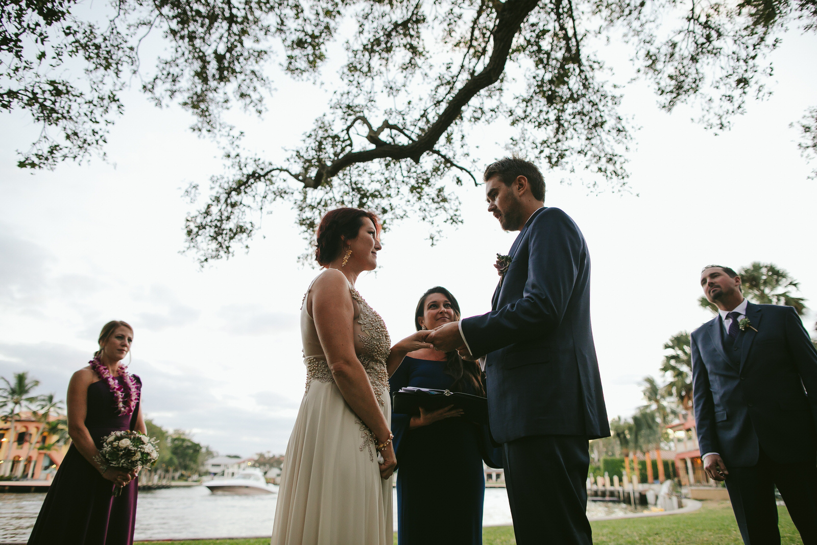 fort_lauderdale_wedding_portraits_ceremony_andrea_casey-352.jpg