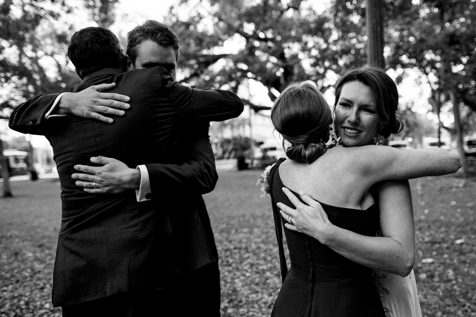 fort_lauderdale_wedding_portraits_ceremony_andrea_casey-399.jpg