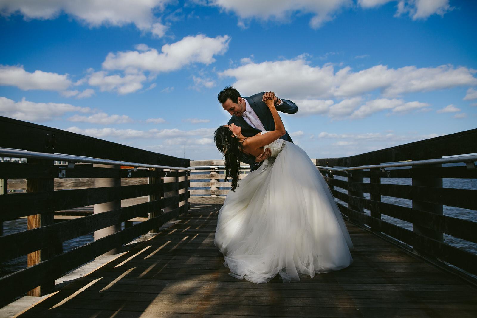 Incredible Wedding Photography United States
