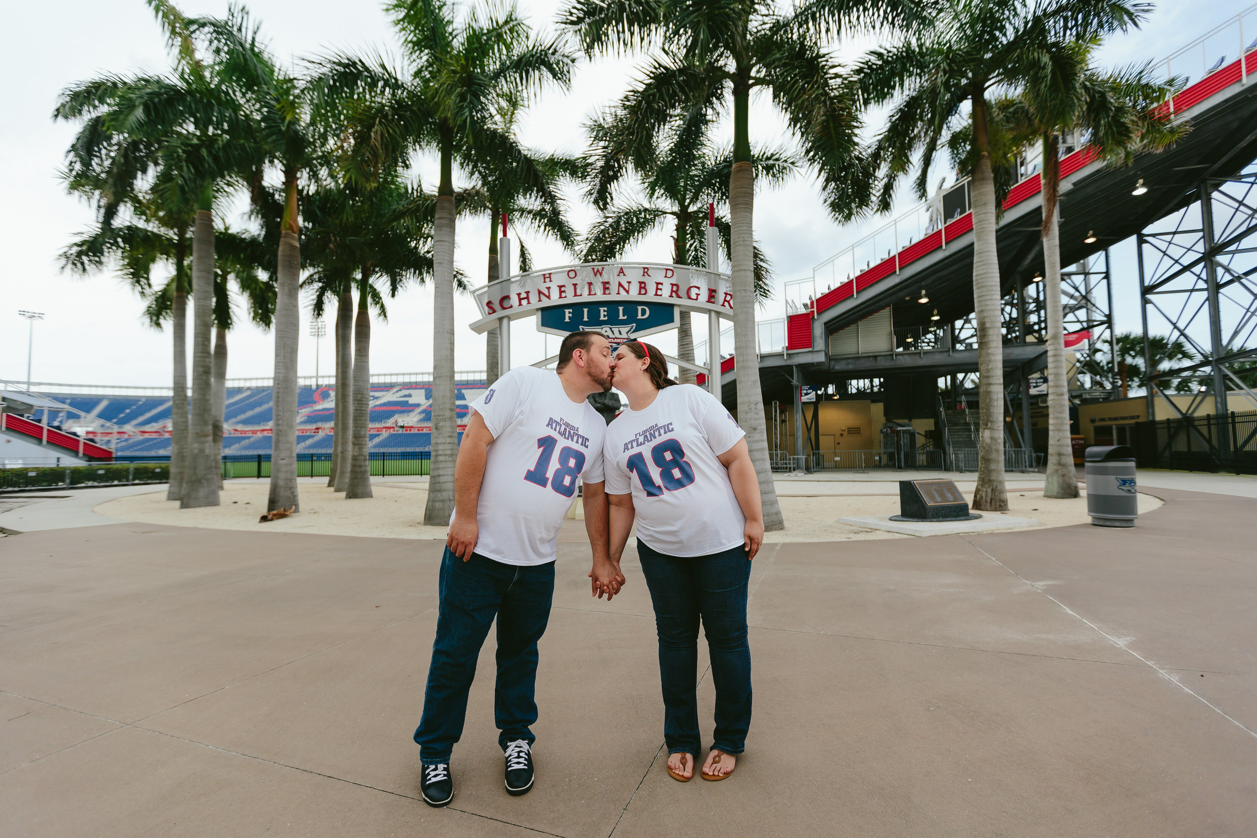 college_football_engagement_session_fau_tiny_house_photo-5.jpg