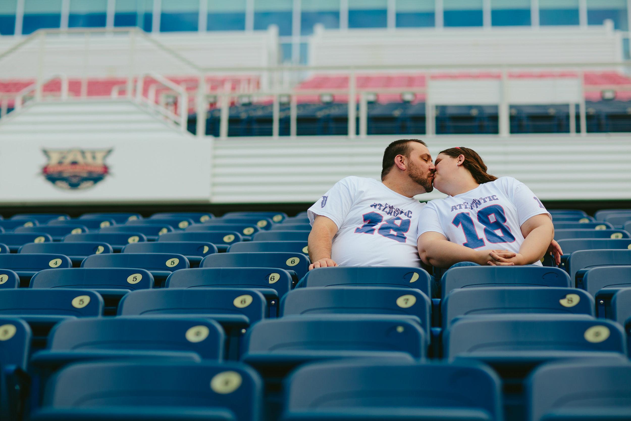 football_loving_couple_FAU_stadium.jpg