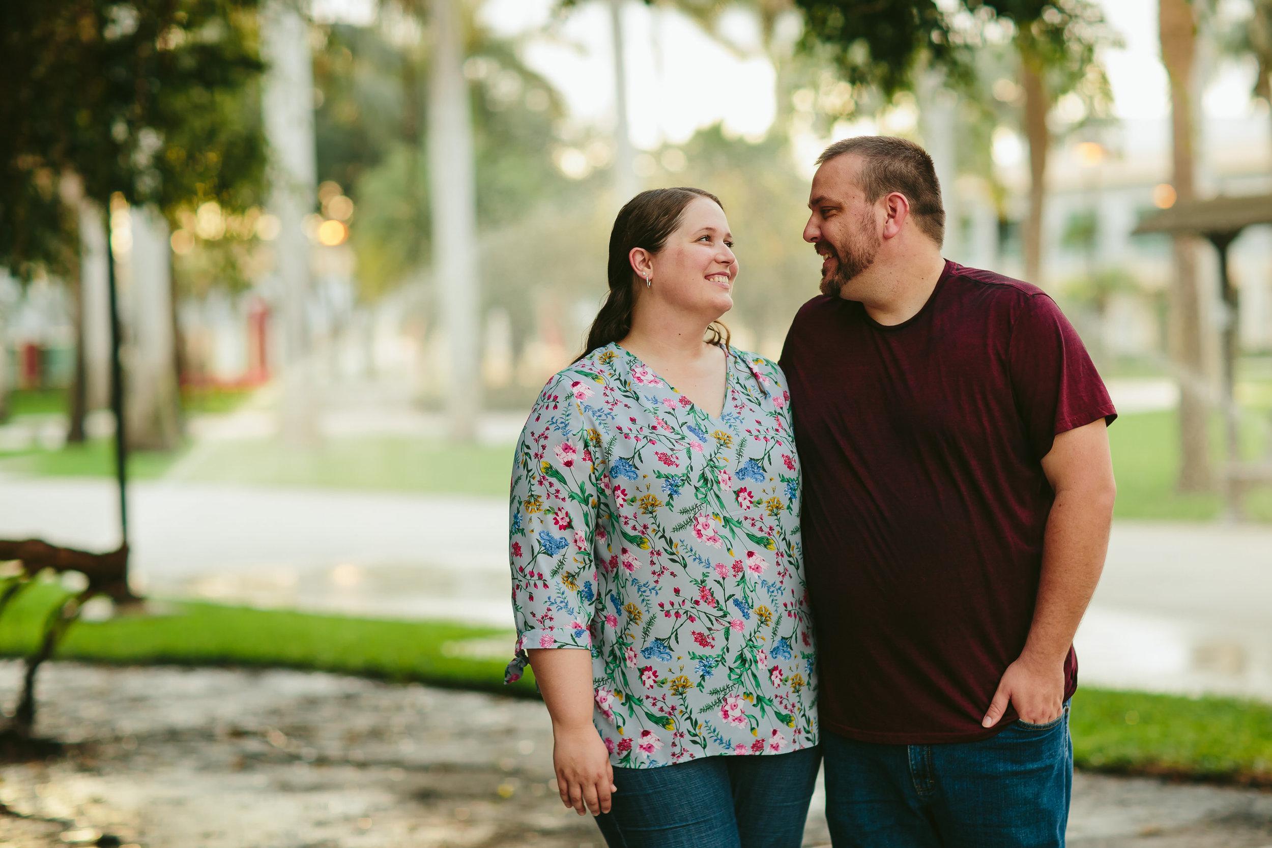 Authentic_Engagement_Portraits_South_Florida.jpg