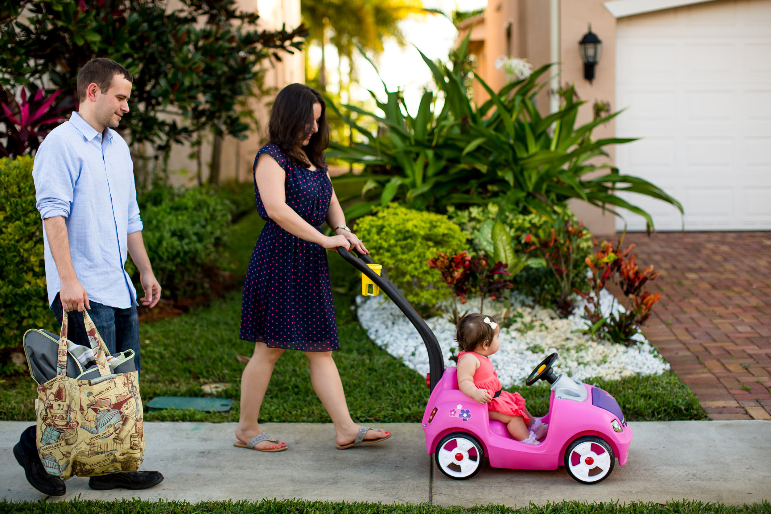 family-outing-miami-baby-photographer-tiny-house-photo.jpg