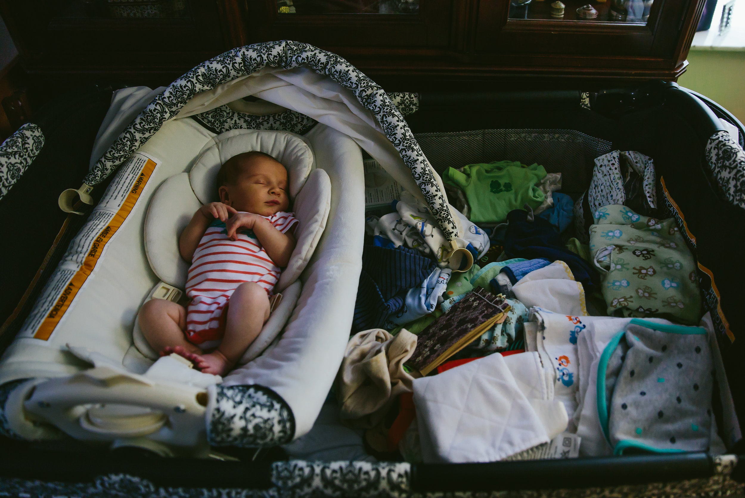 miami_documentary_newborn_photographer_steph_lynn_photo-11.jpg