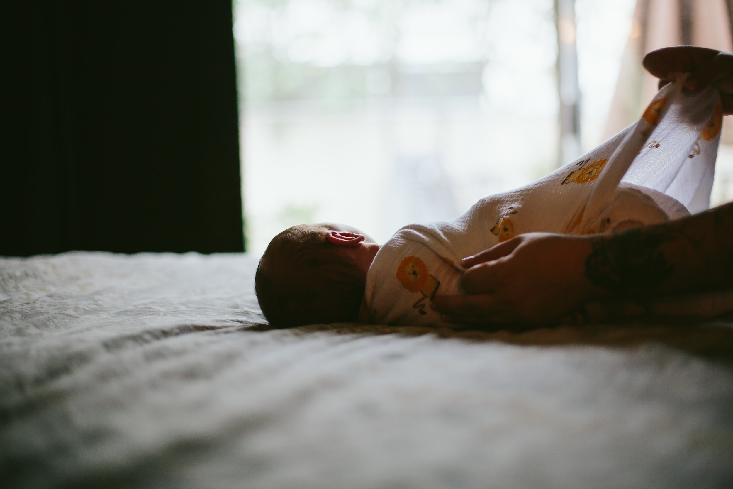 miami_documentary_newborn_photographer_steph_lynn_photo-6.jpg
