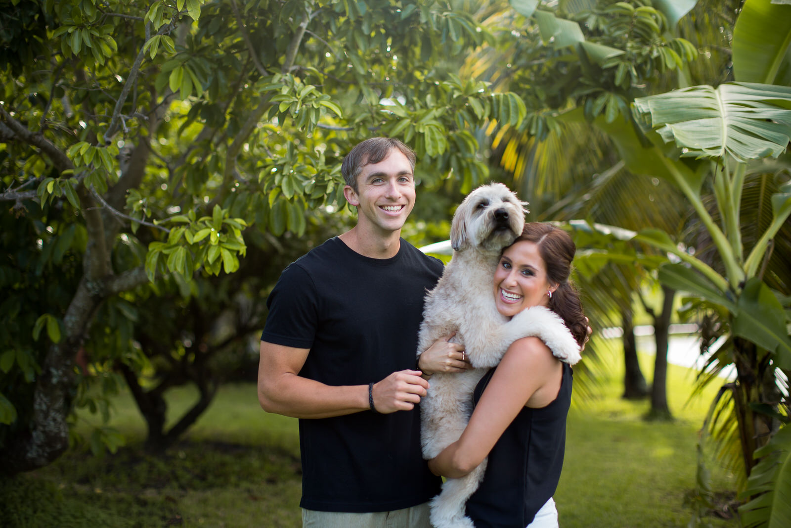 engagement-session-delray-beach-couple-puppy-south-florida.jpg