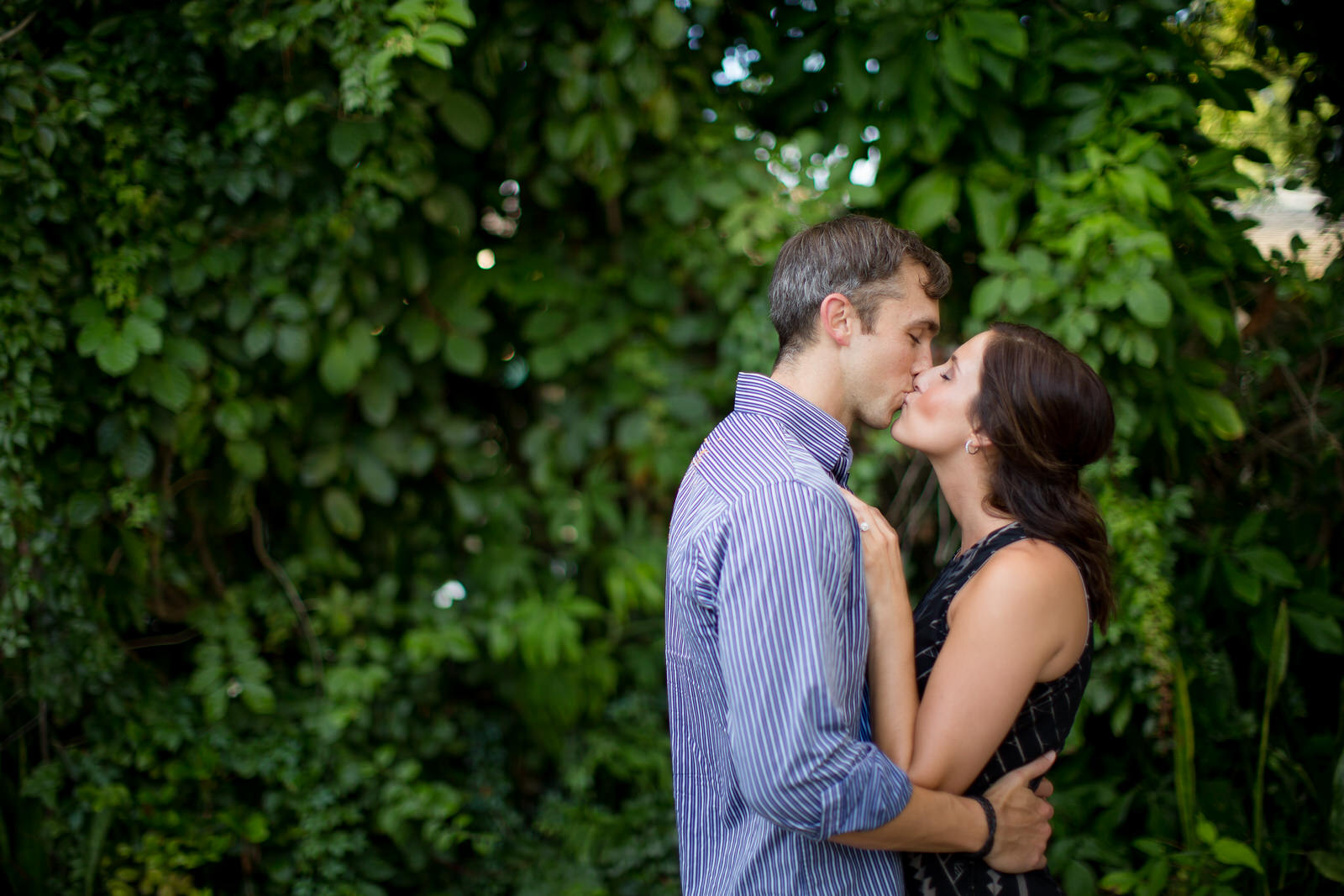 rad-couples-in-love-tiny-house-photo-south-florida-love-stories.jpg
