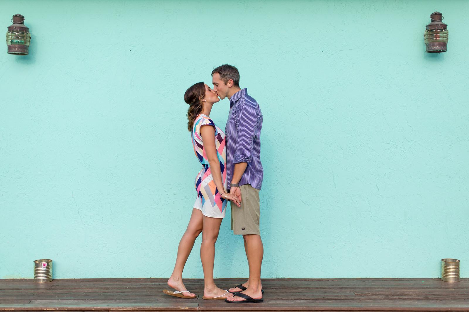 cute-engagement-portraits-tiny-house-photo-south-florida.jpg
