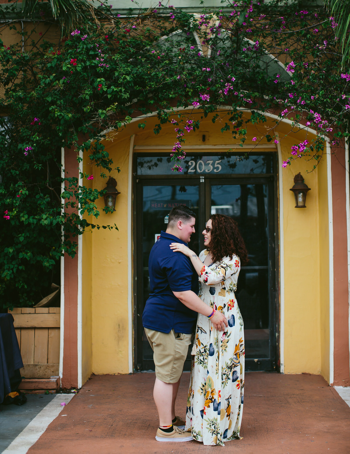 adorable-lesbian-couple-engagement-portraits-tiny-house-photo-destination-wedding-photographer.jpg