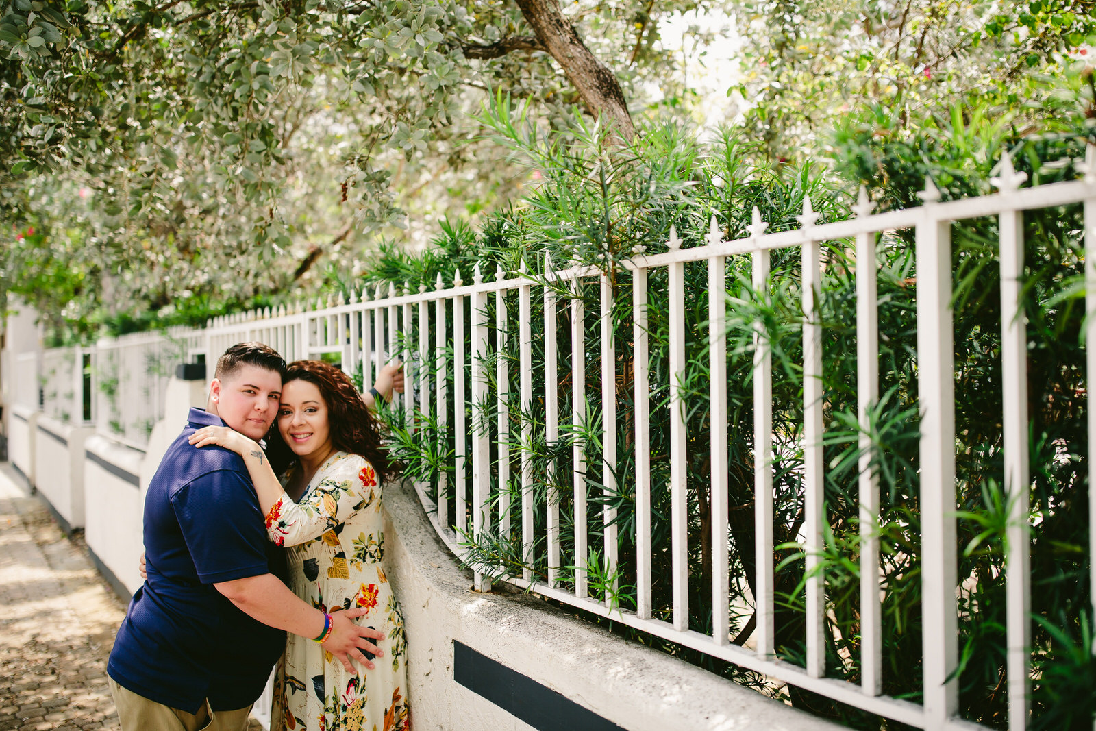 florida-same-sex-wedding-photographer-tiny-house-photo-destination-weddings.jpg