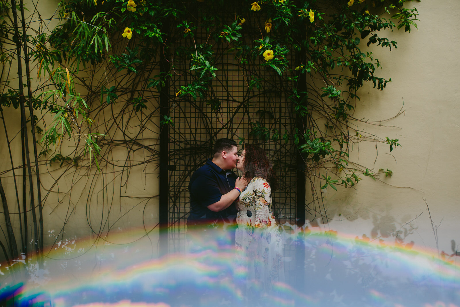 love-story-intimate-engagement-session.jpg