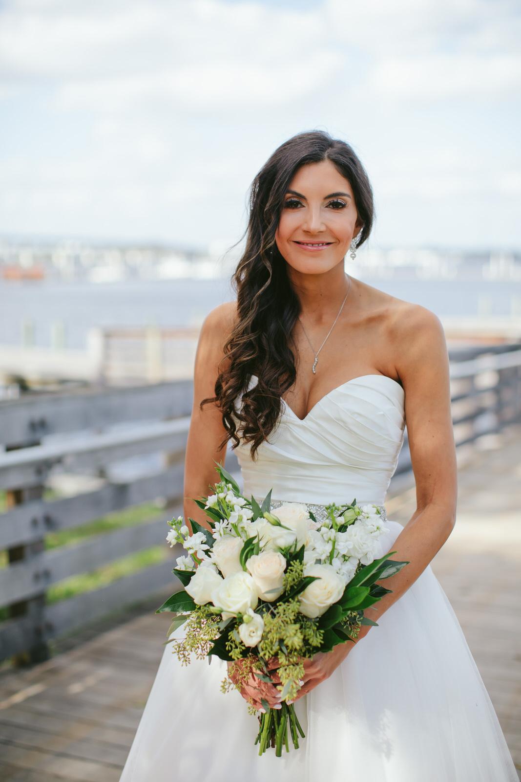 bride_and_groom_jensen_beach_wedding_day-11.jpg