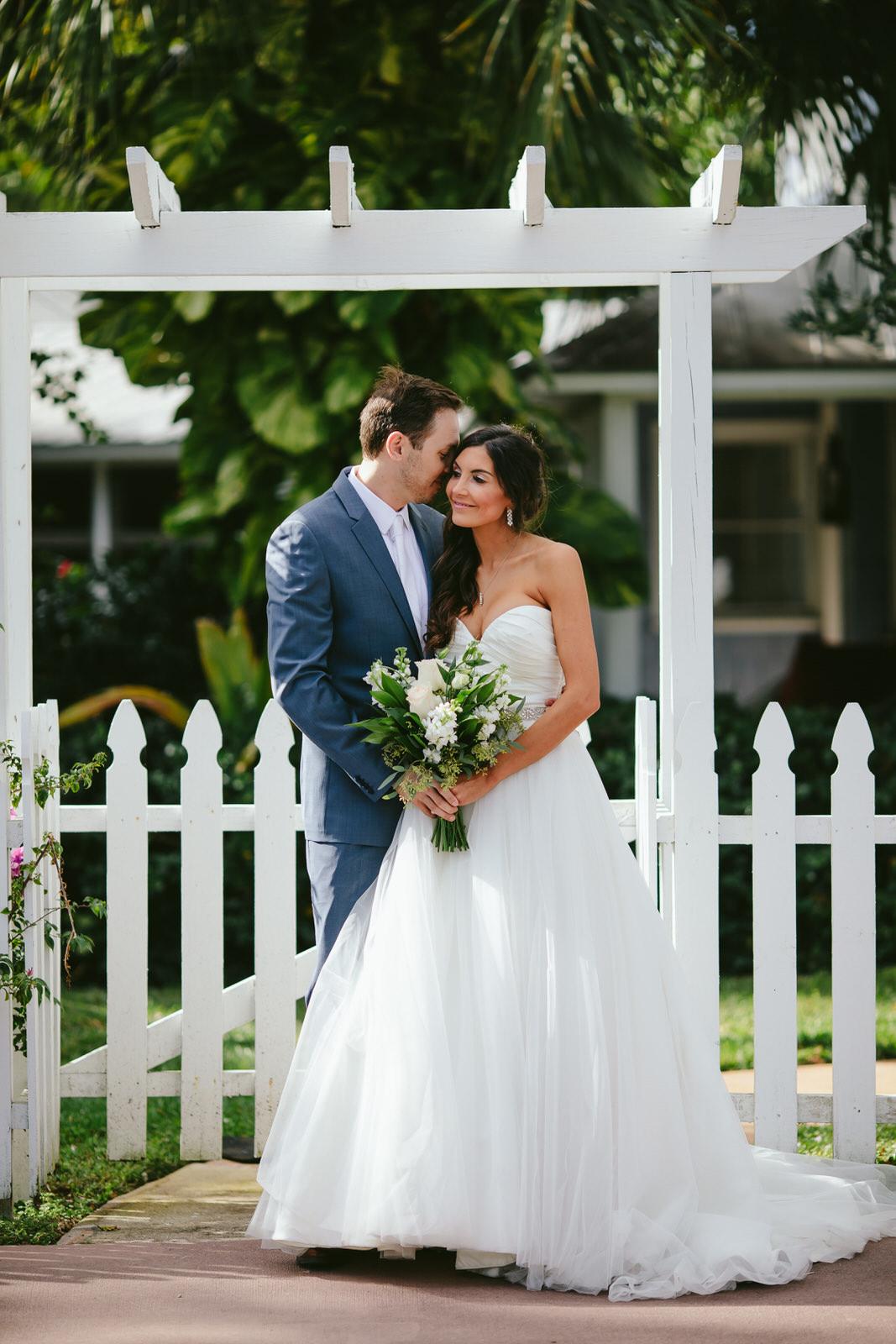 bride_and_groom_jensen_beach_wedding_day-70.jpg