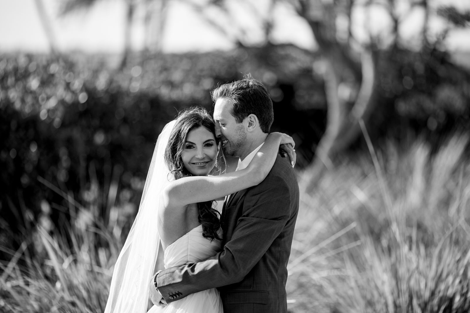 bride_and_groom_jensen_beach_wedding_day-144.jpg