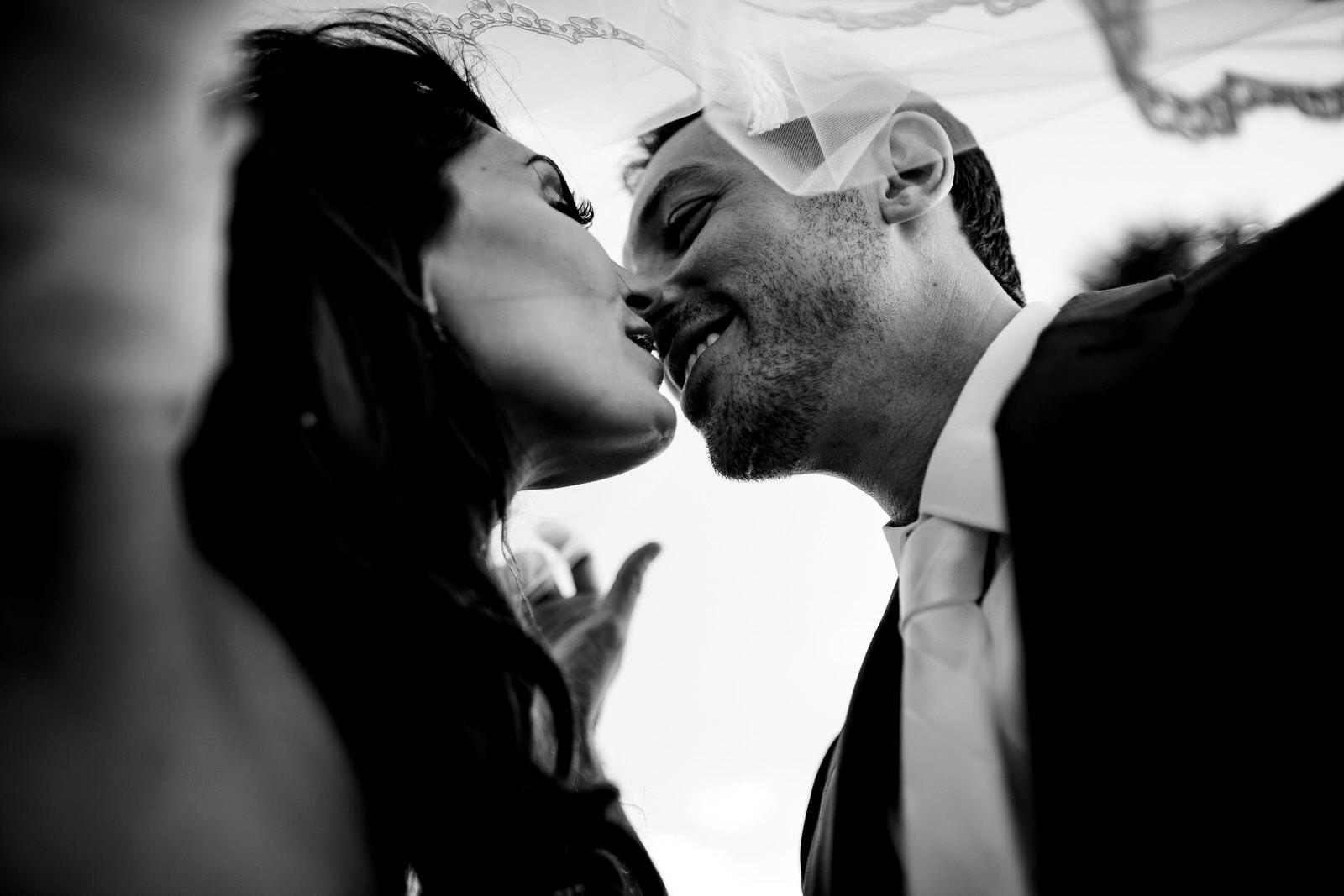 bride_and_groom_jensen_beach_wedding_day-174.jpg