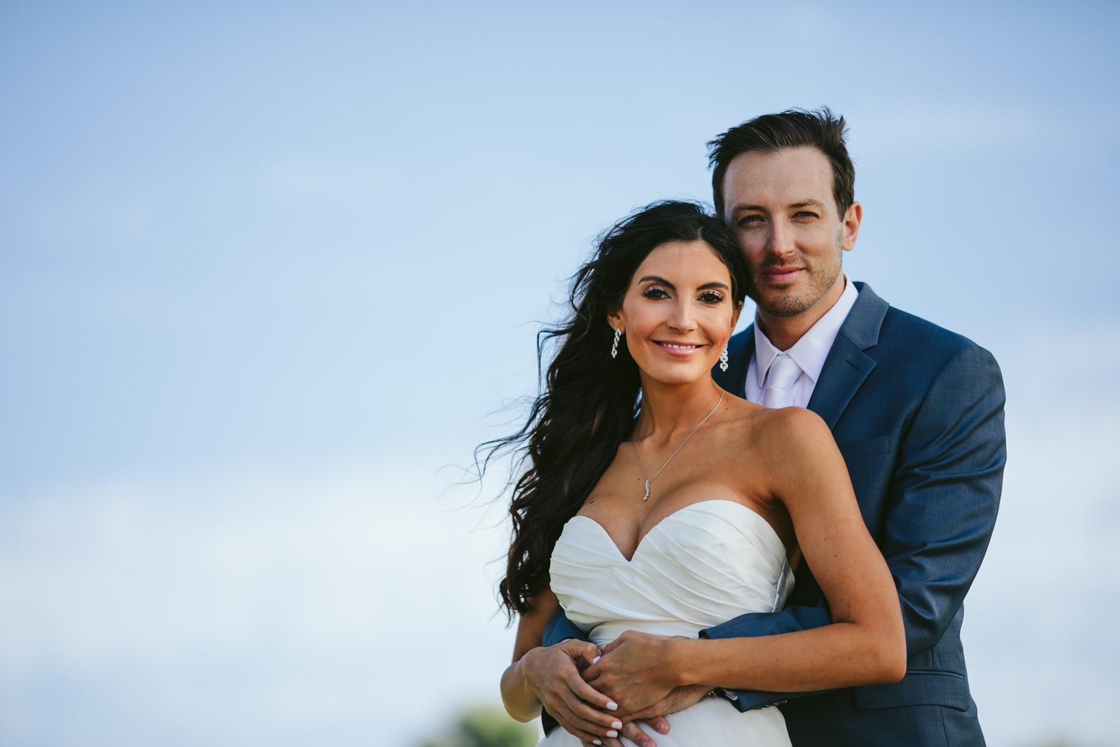 bride_and_groom_jensen_beach_wedding_day-188.jpg
