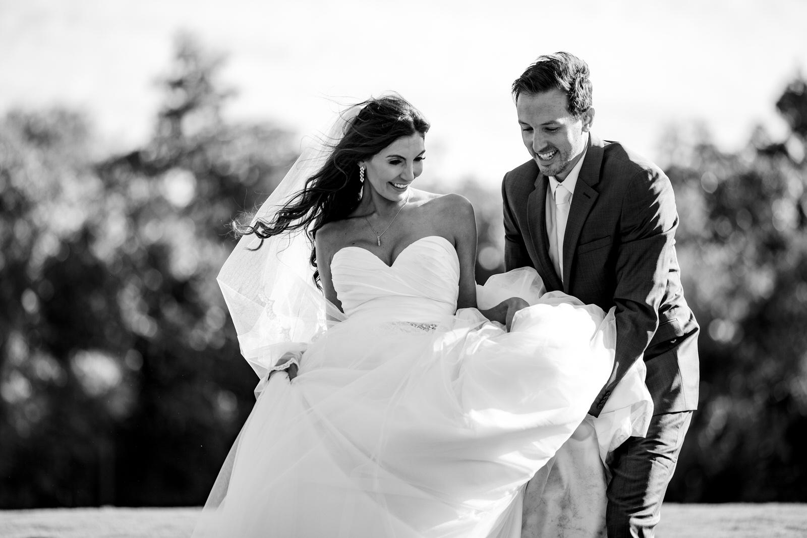 bride_and_groom_jensen_beach_wedding_day-214.jpg