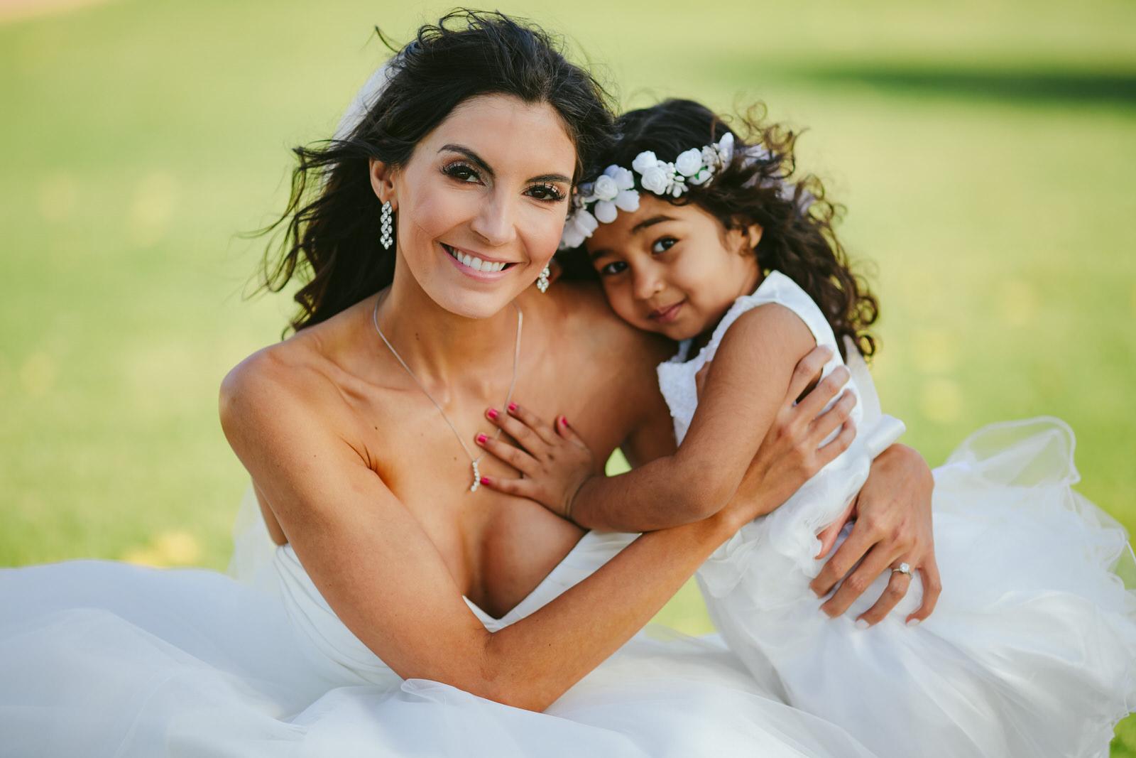 jensen_beach_wedding_bride_groom_portraits-9.jpg