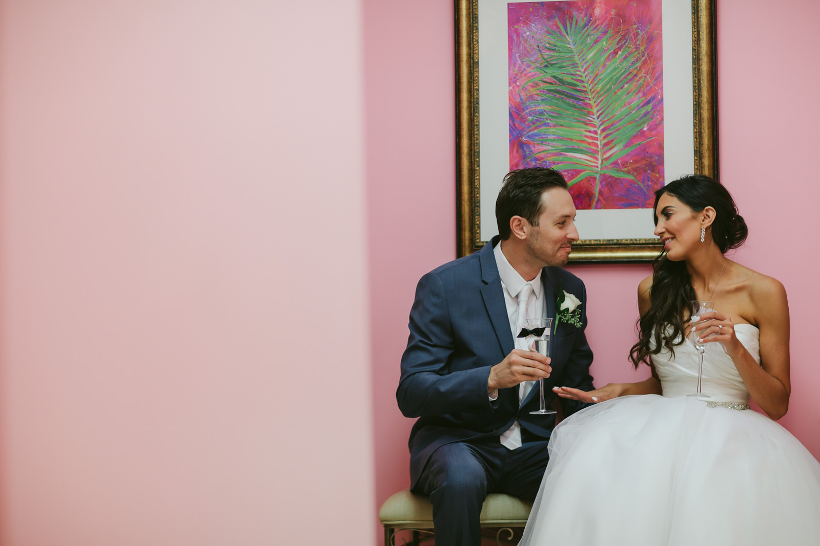 jensen_beach_wedding_bride_groom_portraits-30.jpg