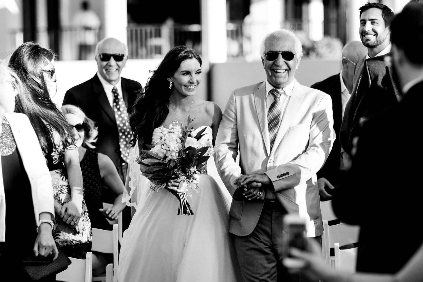 jensen_beach_wedding_ceremony-59.jpg