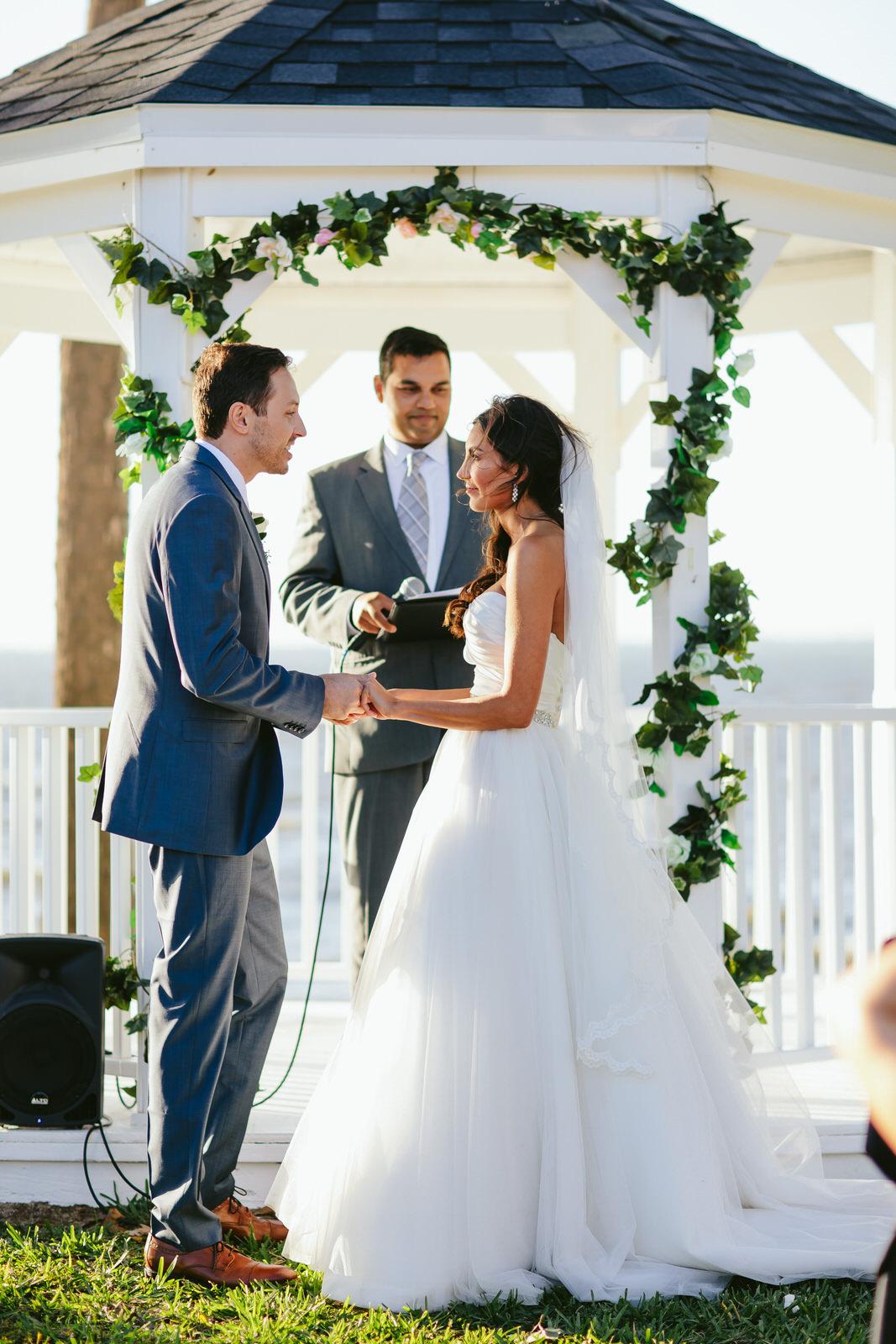 jensen_beach_wedding_ceremony-123.jpg