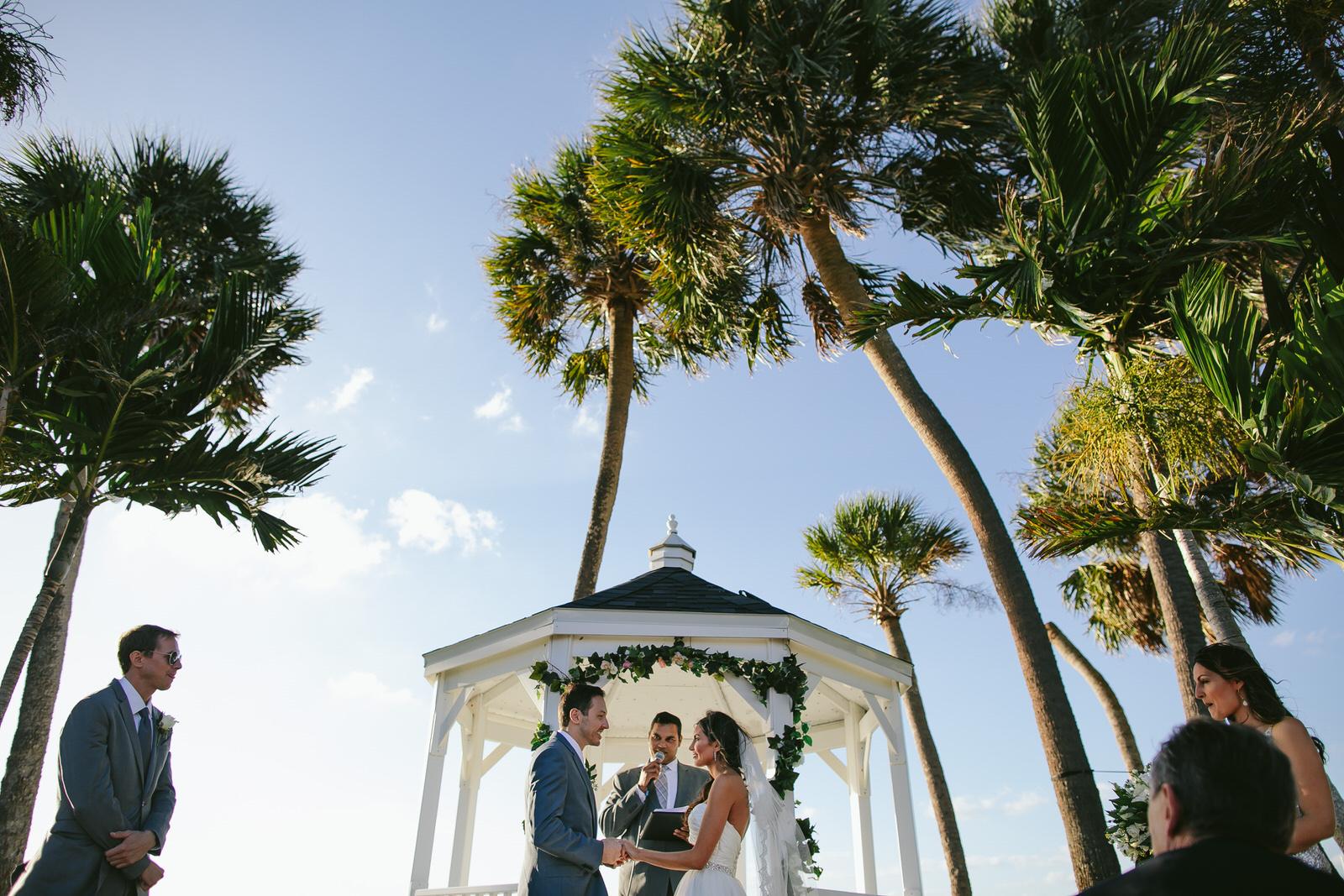 jensen_beach_wedding_ceremony-129.jpg