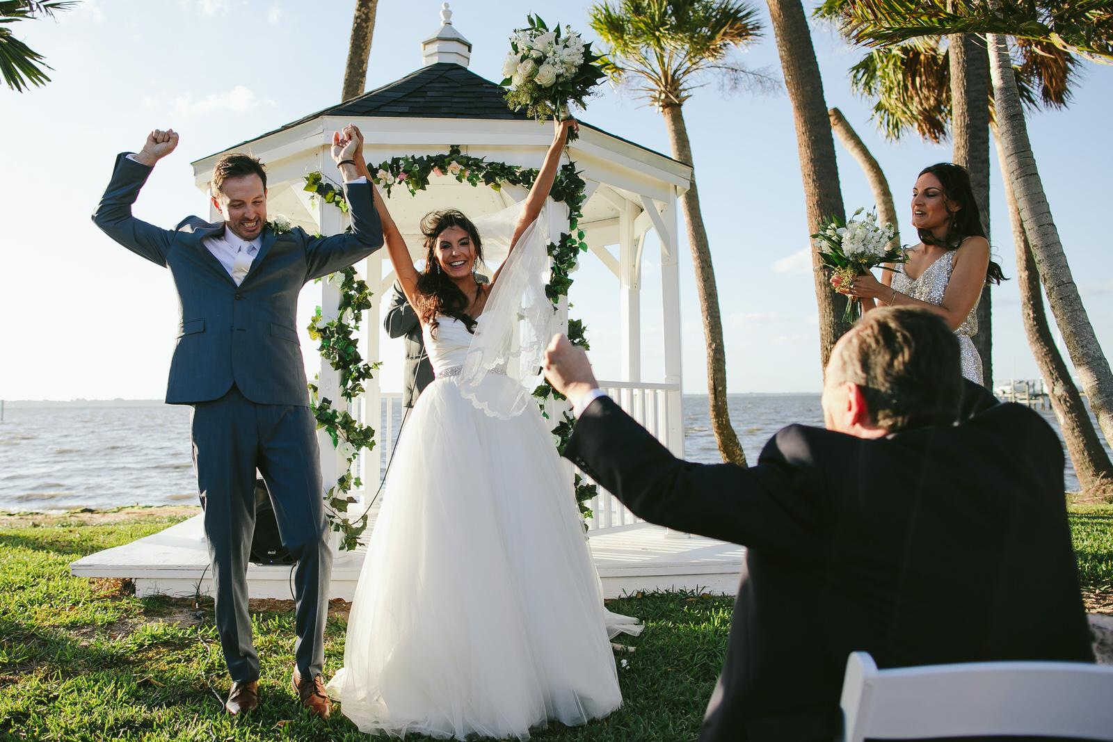 jensen_beach_wedding_ceremony-146.jpg