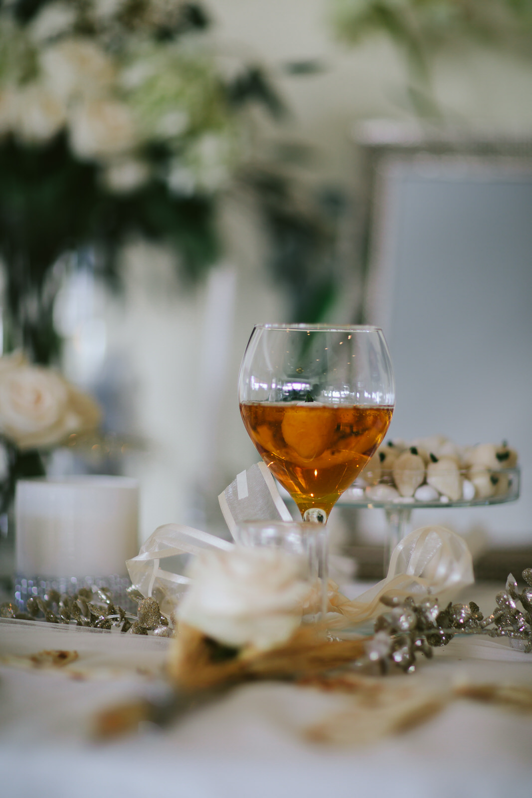 jensen_beach_wedding_ceremony_venue_details-12.jpg
