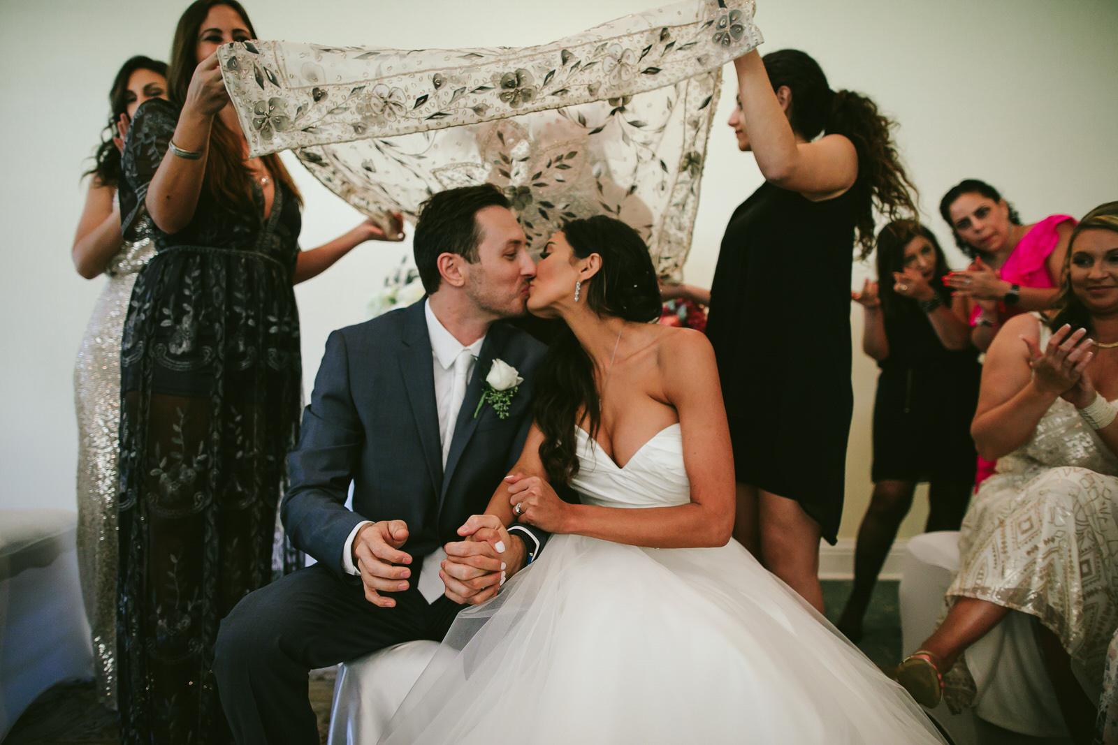 jensen_beach_wedding_persian_ceremony-52.jpg