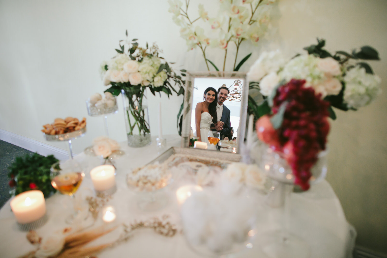 jensen_beach_wedding_persian_ceremony-61.jpg